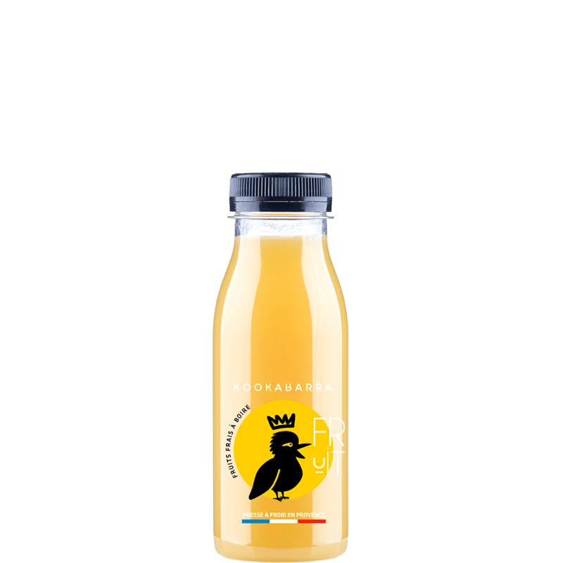 Ananas  25CL