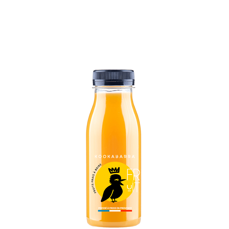 Multifruits  25CL
