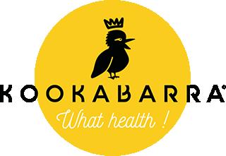 Kookabarra